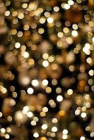 christmas lights wallpaper iphone 5. Contemporary Iphone Girly Iphone Wallpaper  Google Search And Christmas Lights Wallpaper Iphone 5 T