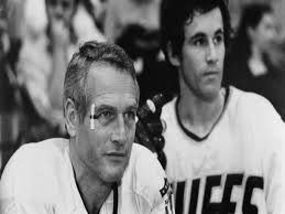Slapshot Quotes Inspiration Slapshot Quotes Elegant Which Best Scenes And Lines From Slap Shot