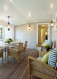 boston summer porch victorian with cape cod style beach outdoor wall