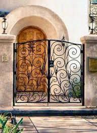 exterior doors san diego ca. san diego gates installer exterior doors ca
