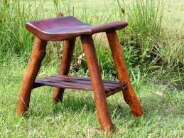 167 best australian bush furniture images