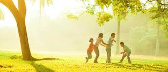 family outdoor activities. Four Outdoor Activities You\u0027ll Enjoy With Your Family This Summer S