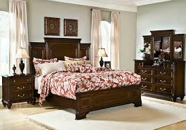 mahogany bedroom furniture. mahogany and white bedroom furniture 2