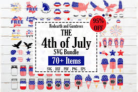 Avoid using iconify in css if you can. Fourth Of July Bundle Graphic By Redearth And Gumtrees Creative Fabrica In 2020 Fourth Of July Alphabet Illustration Invitation Template