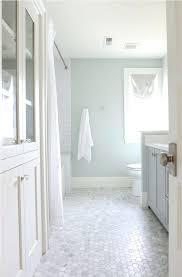 simple apartment bathroom decorating ideas. Light Grey Bathroom Floor Tiles Wall Color And Best Tile Grout Process For Simple Apartment Decorating Ideas A