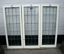 antique cabinets with glass doors antique leaded glass doors antique furniture antique leaded glass doors antique