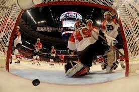 flyers stanely cup flyers lose to blackhawks 6 5 in game 1 of stanley cup finals nj com