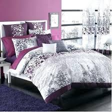 twilight bedding set lotus fig bedding roundup twilight bed set ideas twilight eclipse bedding set