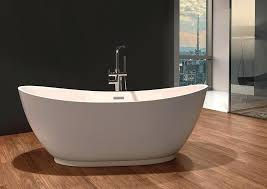 kohler freestanding air bathtubs bathtub ideas