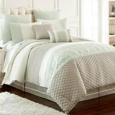 linen comforter set bedding sets you ll love wayfair 12 vern yip for twin plans 4