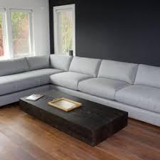 best used furniture near me december