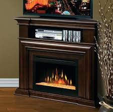 electric fireplace menards cotentrewriter info