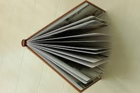 pvc sheet glue melt glue pvc for photobook album sheet self adhesive pvc