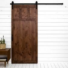 bifold closet doors for sale. Buy Doors Online At Overstock.com | Our Best \u0026 Windows Deals ·  Accessories And Furniture Extraordinary Bifold Closet Bifold Closet Doors For Sale