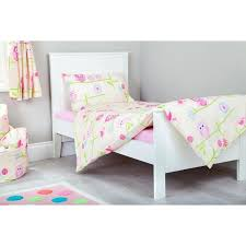 toddler bed bedding set argos fitted sheet canada