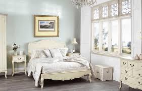 bedroom shabby chic decorating ideas living room dark grey wallpaint pure white furry rug light