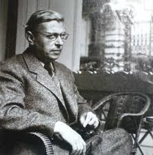 jean paul sartre nothingness and human dom aakash pydi jean paul sartre nothingness and human dom