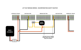 wiring diagram for lionel train engine e wiring lionel train wiring diagram wiring diagrams on wiring diagram for lionel train engine 408e