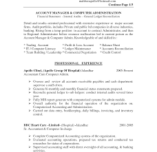 How To Write Resume For Government Job Creative Government Job Resume Template In Ultimate Sample Affairs 89