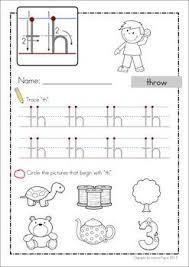 Free esl phonics worksheets (beginner to advanced): Digraph Th Phonics Word Work Multiple Phonograms Phonics Teaching Reading Skills Digraph