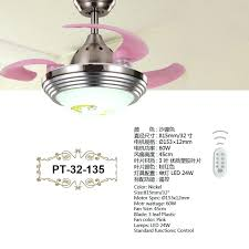 ceiling fan spec inch invisible ceiling fan light pt ceiling fan ceiling fan winding data sheet