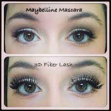 25 best ideas about younique 3d mascara reviews on younique reviews younique login and mascara with fibers