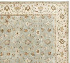 pottery barn carpets barret rug reviews canada runners