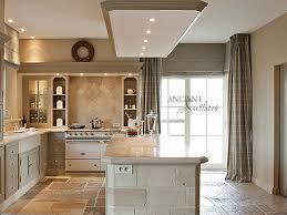 Limestone Floors In Kitchen Antique Limestone Flooring Antique Limestone