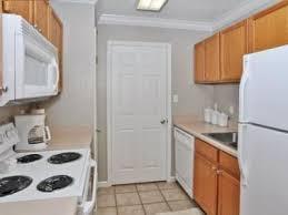 bedroom apartments in lafayette la