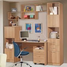 <b>Шкафы угловые</b>: каталог недорогих <b>угловых шкафов</b> от ...