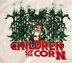 Nebraska Depth Chart 2013 Children Of The Corn A Nebraska Cornhuskers Dynasty Ncaa