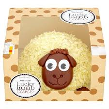 Birthday Celebration Cakes Waitrose Partners