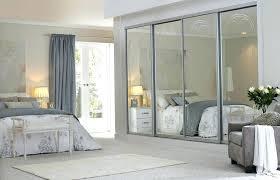 image mirrored sliding closet doors toronto. Wonderful Mirrored Sliding Closet Doors Bypass Mirror Interior Image Toronto T