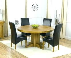 full size of dining tables table sets oak small chairs solid kitchen set circular and round