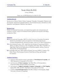 New Grad Lpn Resume Sample Nursing Hacked Pinterest Lvn