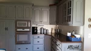 Alabaster White Kitchen Cabinets How To Paint Kitchen Tile And Grout An Easy Kitchen Update