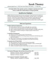 Pharmacy Technician Resume Objective Luxury 40 Recent Pharmacy Awesome Objective On Resume For Pharmacy Technician