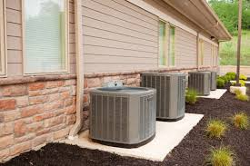diy central air conditioner installation fresh 10 ways to cool down ac repair