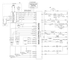 wiring diagram for ge refrigerators wiring image wiring diagram for ge profile refrigerator wiring on wiring diagram for ge refrigerators