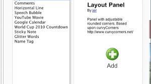 Cnet Web Design Software Reviews Online Web Design Tools For The Beginner Cnet