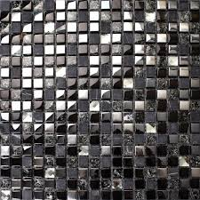 black marble texture tile. Fine Marble Crackle Crystal Mosaic Diamond Silver Plating Glass Tile Backsplash Natural Marble  Bathroom Mirror Backsplashes Wall For Black Marble Texture Tile