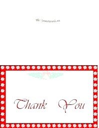 Christmas Writing Paper Template Free Christmas Border Paper Template Hedonia Co