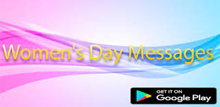 <b>Happy Women's Day</b> 2021 Messages - Apps on Google Play