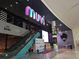 See more of mr_cinema_jeddah on facebook. Muvi Cinema Opens In Jeddah Cole Jarmancole Jarman