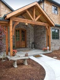 best 25 back porch designs ideas