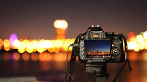 Types Of Photography Best 32 Types Of Photography Genres Of Photography