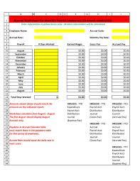 Payroll Templates 24 Free Payroll Templates Calculators Template Lab 24