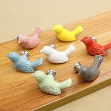 Distinctive Rooster Cabinet Knobs Style