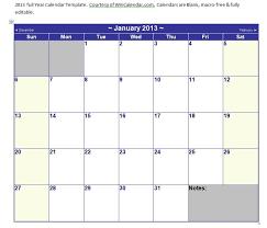 Microsoft Free Calendar Template Ms Word Calendar Magdalene Project Org