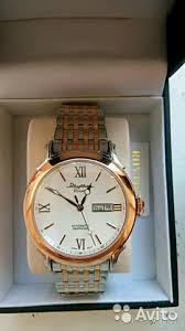 <b>Мужские часы</b> Ритм A1512S04.Новые.Производства Япон купить ...